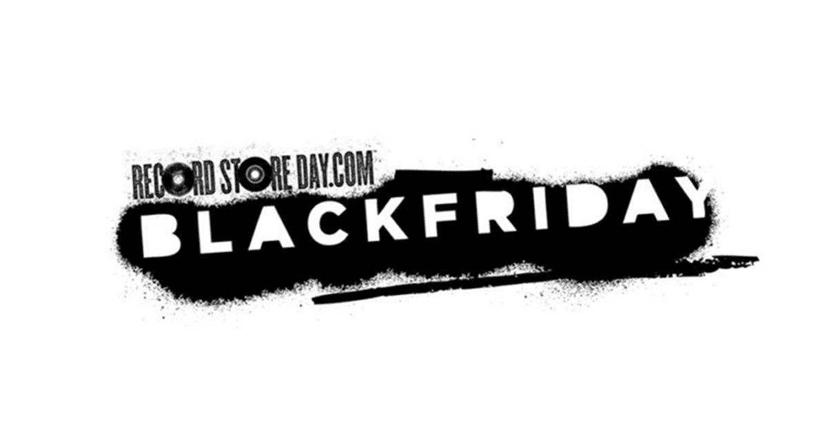 Kein Black Friday Hierzulande Wie Du Eventuell